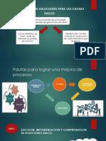 Milka procesos.pptx