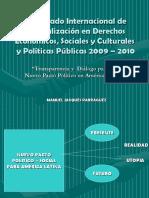 13-Jacques Transparencia Dialogo