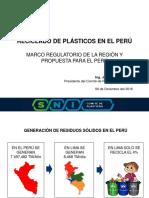 SITUACIONES DE PLASTICOS