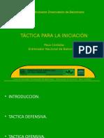 Herrera Abril 09 Tactica Paco Cordoba1