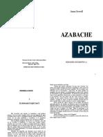 297564106-Azabache-Anna-Sewell.pdf