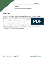 xul-solar-em-palacios-en-bria-em.pdf