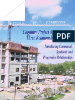 WPA-KL-13.pdf