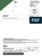 Fatura_1560602885372.pdf
