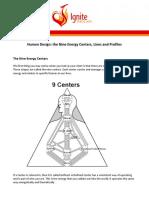 IYJ Centers Lines Profiles
