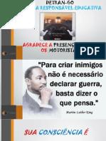 DIA DOS MOTORISTAS.pptx
