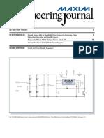 EJ61.pdf