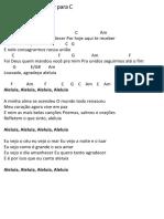 3 HALLELUJAH.pdf