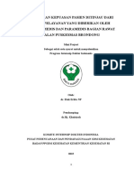 325587867-mini-project-elok.doc