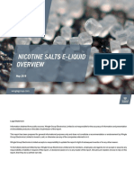NICOTINE_SALTS_E-LIQUID.pdf