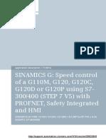 58820849_sinamics_g120_at_s7-300400-pn_doku_v23_en.pdf