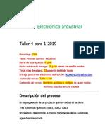 Taller4-1-2019