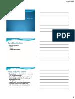 210burns2013.pdf