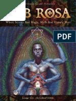 SubRosa Issue 6.pdf