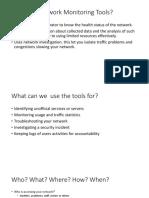 Network Monitering Tools (1)-1