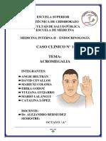 CASO-CLINICO-ACROMEGALIA.docx