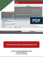 1. Presentacion.pdf