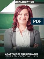 ADAPTAÇÕES-CURRICULARES-PARA-EDUCAÇÃO-INCLUSIVA.pdf