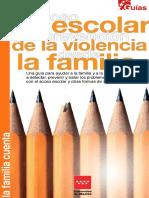 GUIAS EL ACOSO ESCOLAR PREVENCION DESDE LA FAMILIA.pdf