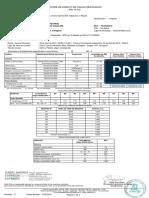 A2373.2019_Informe_Resultados_Firmado_15052019155448