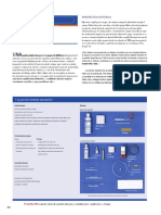 Cap. 20 Puncion arterial.en.es.pdf