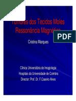 Tumores Tecidos Moles RM.pdf
