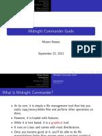 mc.pdf