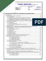 I. CORTOCIRCUITO_ PROTECCIONES V5.pdf