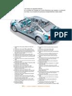 Tratado de Electrónica Automotriz-CONCLUSIÓN