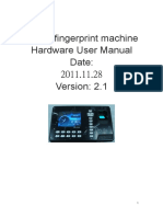Hardware Manual AMS Eng