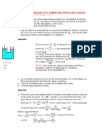 probmecfluidos1-130130202255-phpapp01