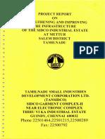 PROJECRTREPORT-SIDCO.pdf