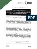 version_firmada-tdr-convocatoria_grupos-investigacion-investigadores-2017.pdf