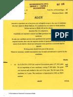 50054icai-bos-ipcp1new.pdf