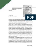 4167-Texto del artículo-10536-1-10-20140428 (1)