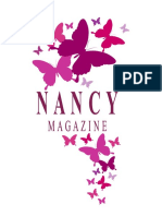 maquette nancy magazine 13.pdf