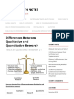 Differences Between Qualitative and Quantitative Research - Public Health Notes.pdf
