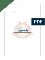 14_appendix MSD.pdf