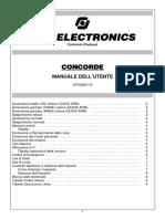 Manuale utente_concorde.pdf