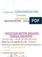 25471 Energy Conversion 17