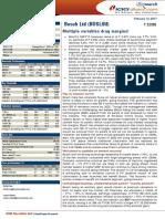IDirect_Bosch_Q3FY17.pdf