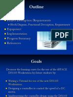 DS1103- - Adaptive Control Encoders 10052016