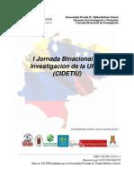 Jornada Binacional de Investigaciones cidetiu.pdf