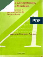 Campos Arenas, Agustin-Mapas conceptuales y otras formas de representación del conocimiento.pdf