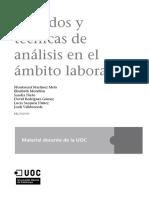 PID_00227017-0.pdf