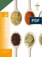 Catálogo componentes CTV.pdf