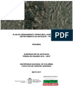 POTA-resumen.pdf