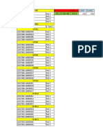 DATA PORT GPON BWG.xlsx