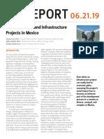 Bi Report 062119 Mex Socialconflict
