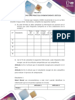 Anexo 4. Taller 2 - La Lectura Como Una Práctica Eminentemente Crítica (1)